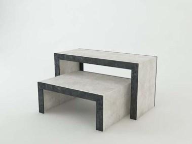 tavoli2-cemento-lamiera
