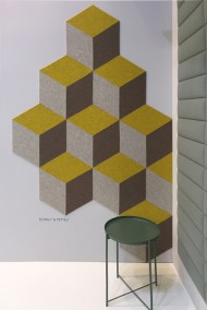 ECO&PETfelt - wall (60)