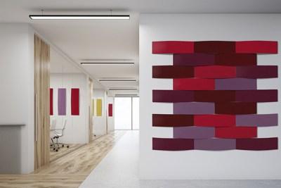 ECOarch - CX - wall (1)