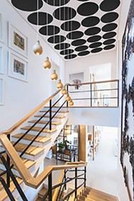 ECObubble - ceiling cm2