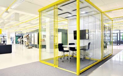 ECOdesk - ceiling (23)-min