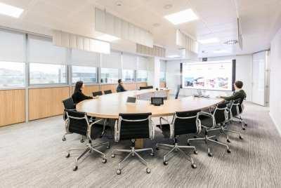 ECOdesk - ceiling (30)-min