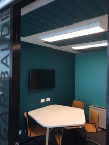 ECOwall - ceiling (12)