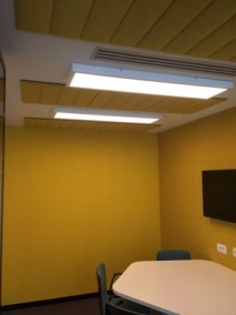 ECOwall - ceiling (13)