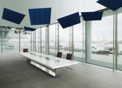 ECOwall - ceiling (15)