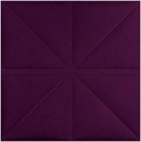 Triangles -bordauex