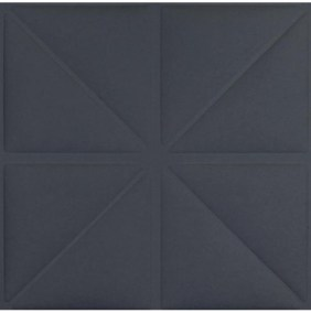 Triangles -grey