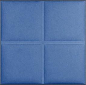 Vicoustic square 30 -blue