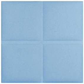 Vicoustic square 30 -celestial blue