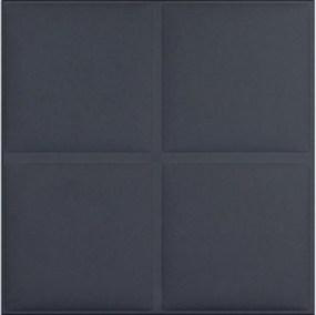Vicoustic square 30 -grey