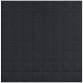 Vicoustic square 8 -black