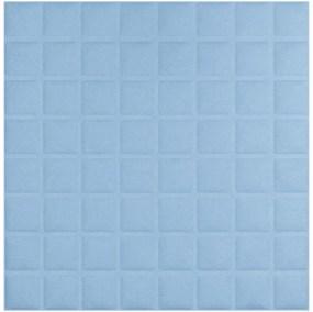 Vicoustic square 8 -celestial blue