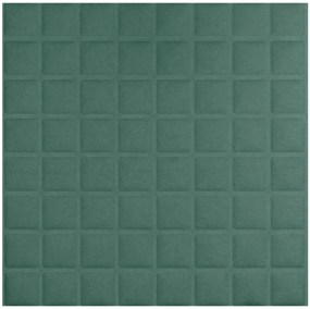 Vicoustic square 8 -musk green