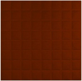 Vicoustic square 8 -red