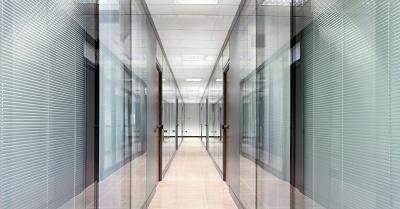pareti-da-ufficio-linea_clas-12