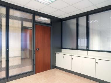 pareti-da-ufficio-linea_clas-13