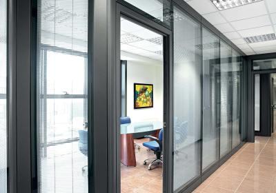 pareti-da-ufficio-linea_clas-15