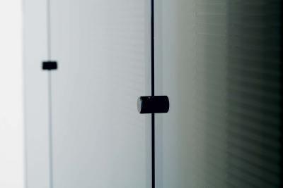 pareti-da-ufficio-linea_clas-9