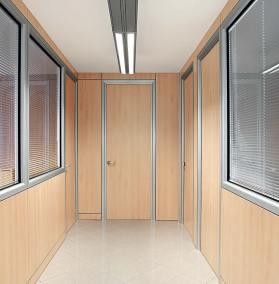 pareti-da-ufficio-linea_convex-19