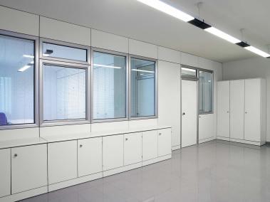 pareti-da-ufficio-linea_convex-21