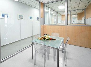 pareti-da-ufficio-linea_convex-3