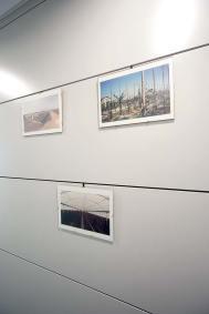 pareti-da-ufficio-linea_convex-dv-10
