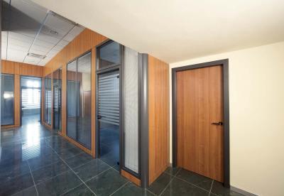 pareti-da-ufficio-linea_convex-dv-15