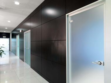 pareti-da-ufficio-linea_fly-7