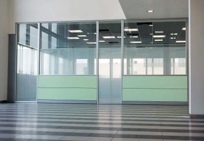 pareti-da-ufficio-linea_linear-14