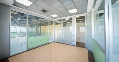 pareti-da-ufficio-linea_linear-16