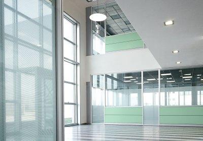 pareti-da-ufficio-linea_linear-2