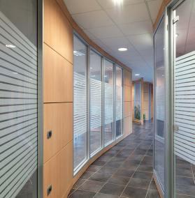 pareti-da-ufficio-linea_linear-7