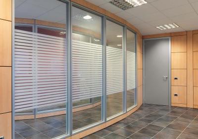 pareti-da-ufficio-linea_linear-8