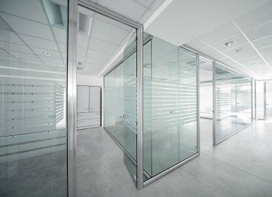 pareti-da-ufficio-linea_lux-3