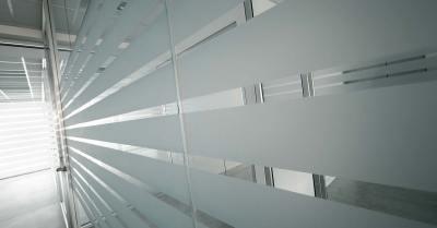pareti-da-ufficio-linea_lux-9