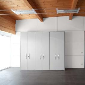 pareti-da-ufficio-linea_minimal-clas-10