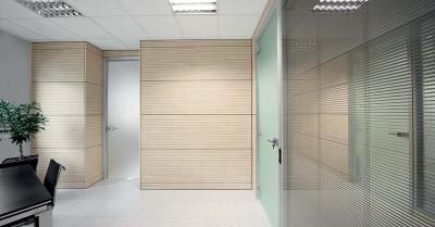 pareti-da-ufficio-linea_minimal-clas-12