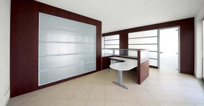 pareti-da-ufficio-linea_minimal-clas-15
