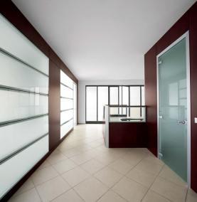 pareti-da-ufficio-linea_minimal-clas-16