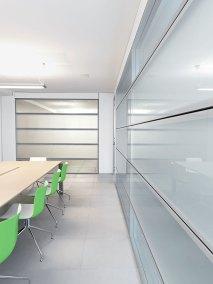 pareti-da-ufficio-linea_minimal-clas-2