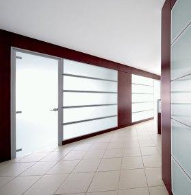 pareti-da-ufficio-linea_minimal-clas-3