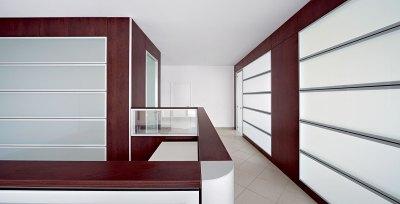 pareti-da-ufficio-linea_minimal-clas-4