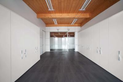 pareti-da-ufficio-linea_minimal-clas-9
