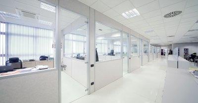 pareti-da-ufficio-linea_omega-10