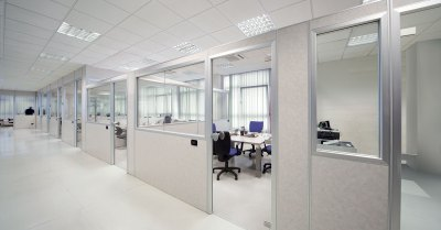pareti-da-ufficio-linea_omega-11