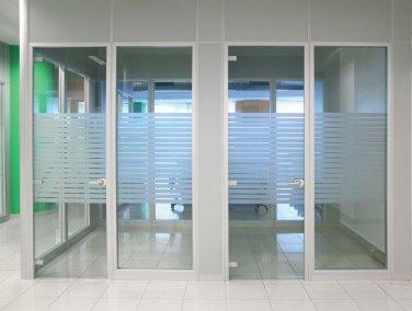 pareti-da-ufficio-linea_omega-3