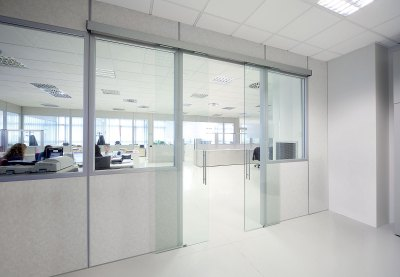 pareti-da-ufficio-linea_omega-9