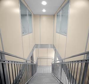 pareti-da-ufficio-linea_omega-dv-14