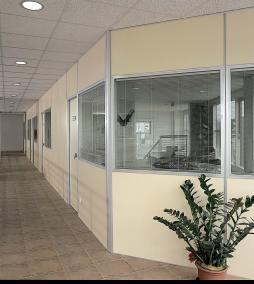 pareti-da-ufficio-linea_omega-dv-8