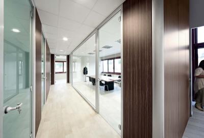 pareti-da-ufficio-linea_sky-15